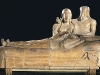 sarcophagus-with-reclining-couple-from-cerveteri-italy-ca-520-bce