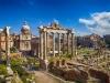 imperial_forum_rome