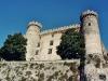 bracciano-castello_orsini_odescalchi