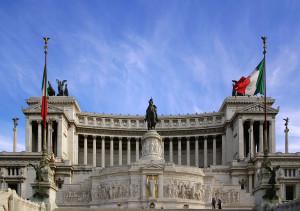Monumento_Vittorio_Emanuele_II_Roma