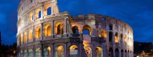 excursion pour rome en partant de Civitavecchia