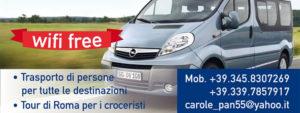 carole-img-slide
