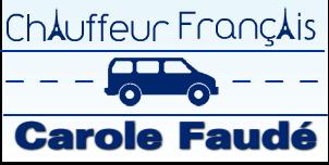 Chauffeur Français – escale croisière chauffeur francais Civitavecchia Rome
