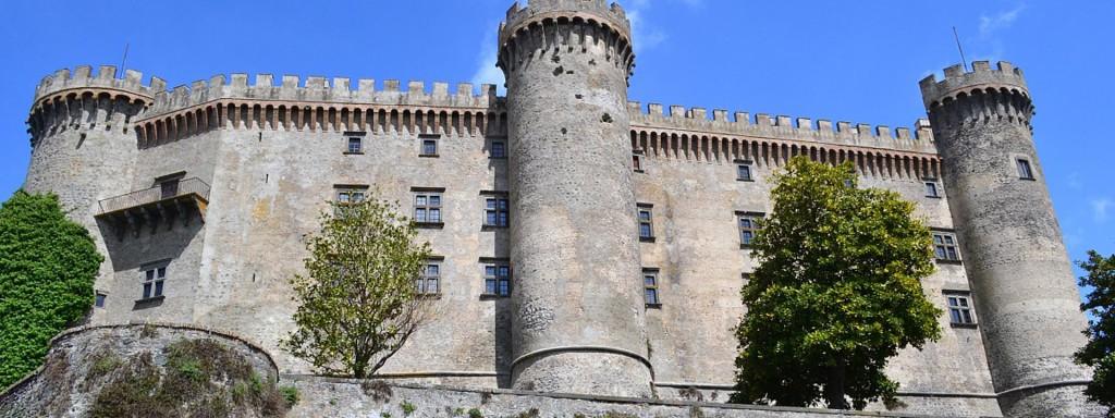 slide1-castello-1024x384